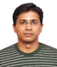 Viswanathan Neelakantan - Click for blog homepage