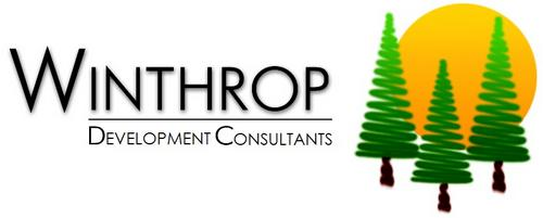 Winthrop Development Consultants