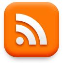 Social-media-RSS