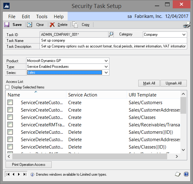 SecurityTaskEntry2