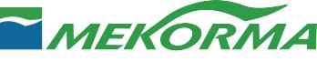 mekorma_logo2