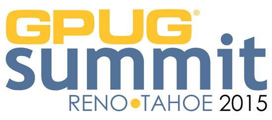 GPUGSummit_Logo