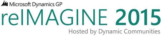 reIMAGINE2015_Logo