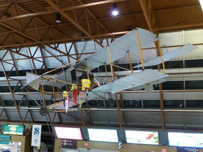 Fargo_Airport