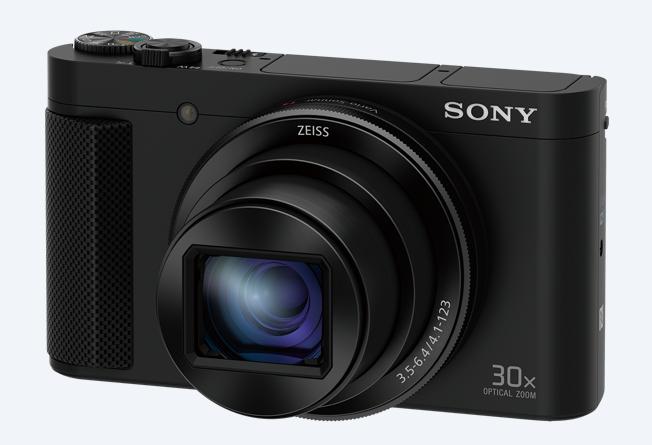 Sony_DSCHX90V