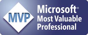 MicrosoftMVP