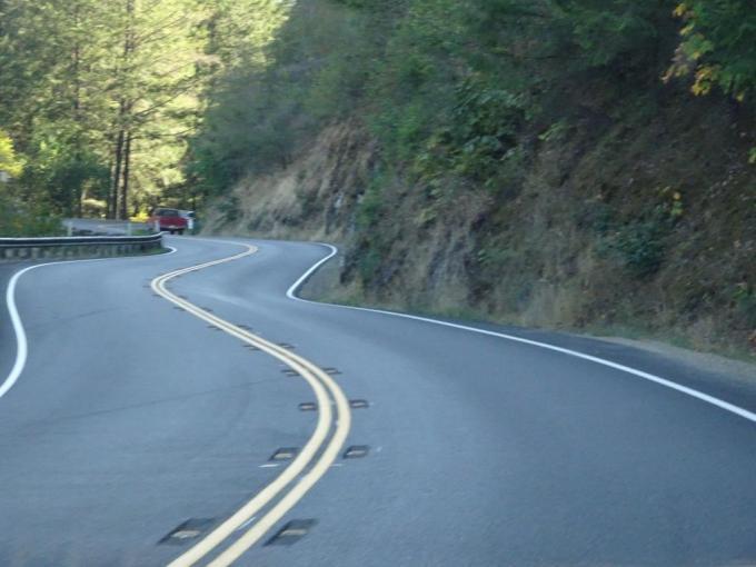 RoadTrip12