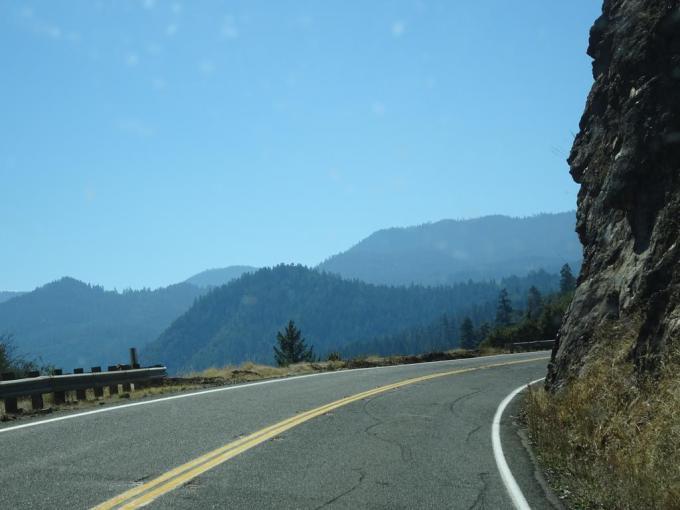 RoadTrip2