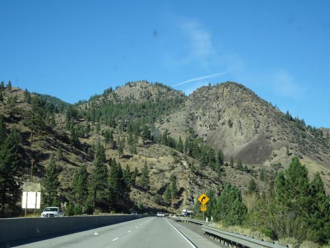 RoadTrip28