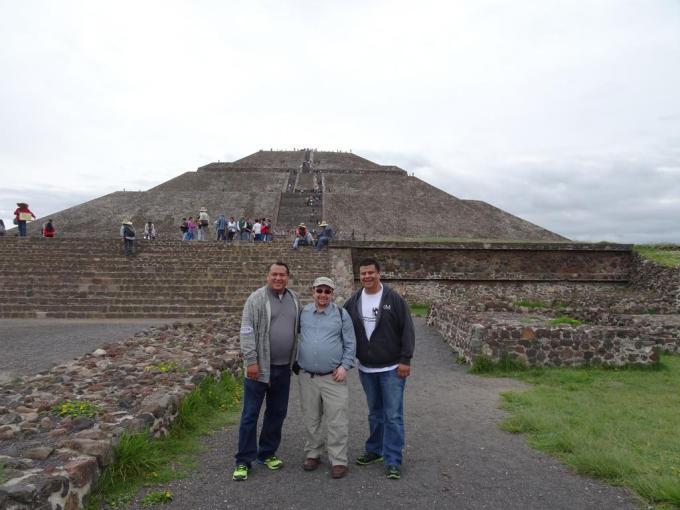 SunPyramid1