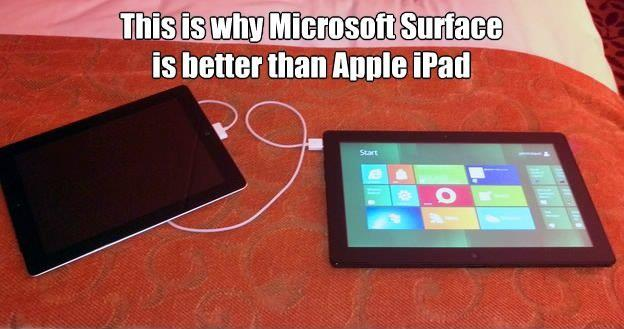 Why-Microsoft-Surface-is-Better-than-iPad