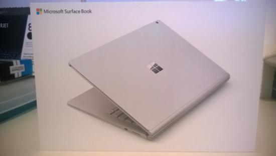 SurfaceBook1