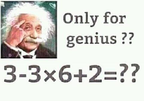 Maths_Question