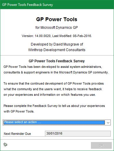 Survey_Dialog