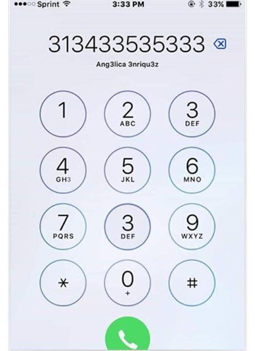 1026708677375884