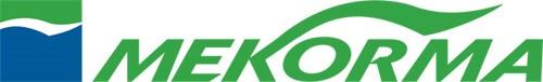 Mekorma_Logo3