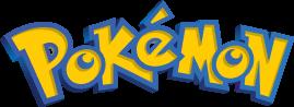 English_Pok%C3%A9mon_logo