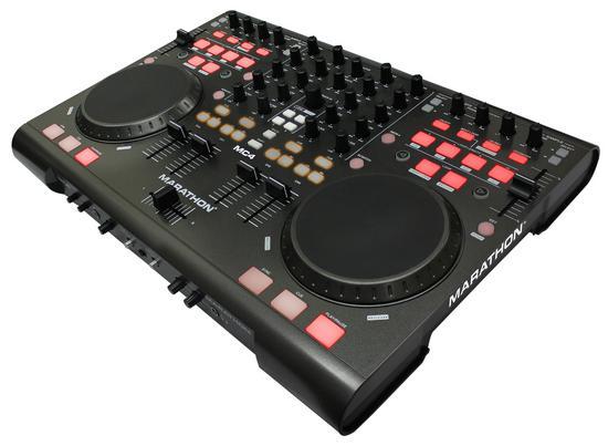 dj_controller