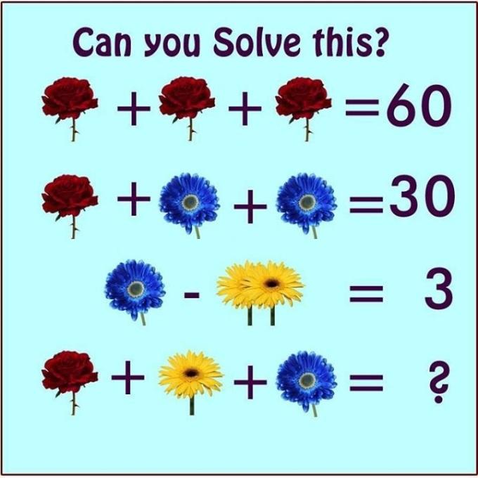 flower_algebra