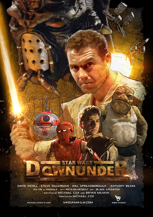 star_wars_doenunder_fan_film_poster_small