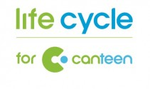 Life Cycle for CanTeen