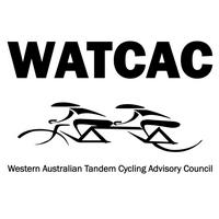 WATCAC