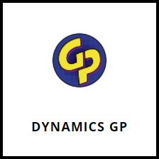 DynamicsConGP