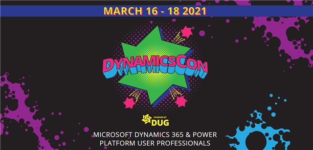 dynamiccon2021-homepage-1.png-640x480-1-1
